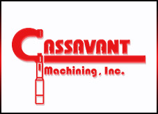 Live Webcast: Surplus Equipment to the Ongoing Operations of Aerostar Aerospace Manufacturing Inc and Cassavant Machining